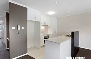 Picture of 6/102 Athllon Drive, Greenway ACT 2900