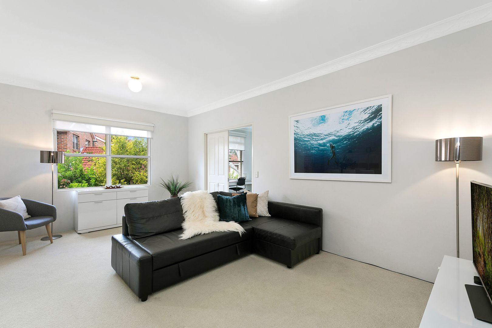 138/183 St Johns Avenue, Gordon NSW 2072, Image 1