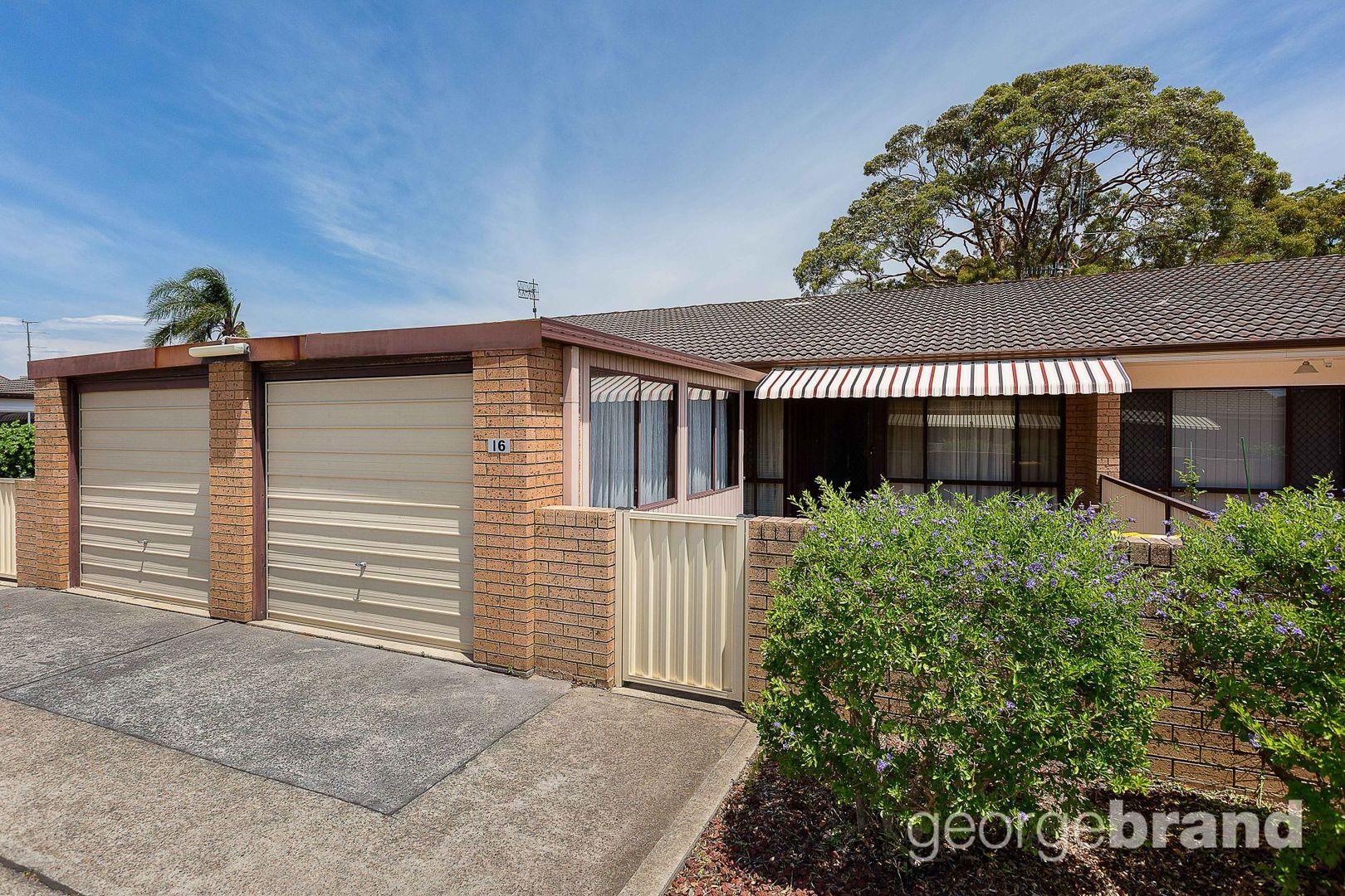 16/255 Main Road, Toukley NSW 2263, Image 0