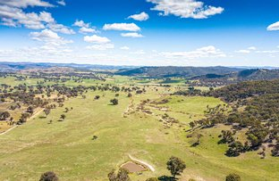 Picture of 513 Cooksvale Road, Crookwell NSW 2583