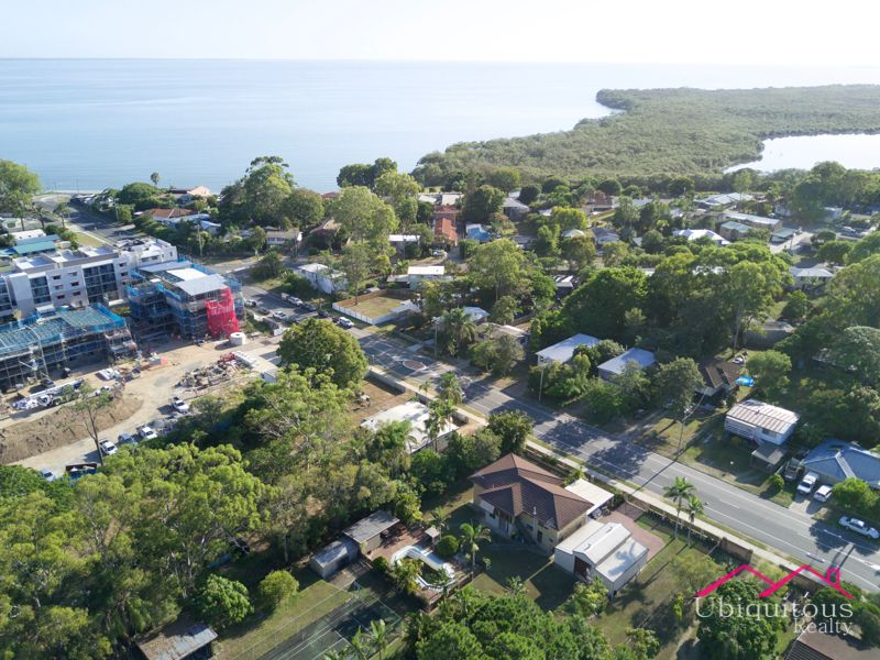 39 Webster Road, Deception Bay QLD 4508, Image 2
