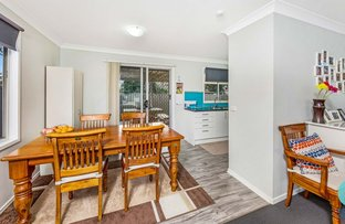 Picture of 213A Richmond Road, Penrith NSW 2750