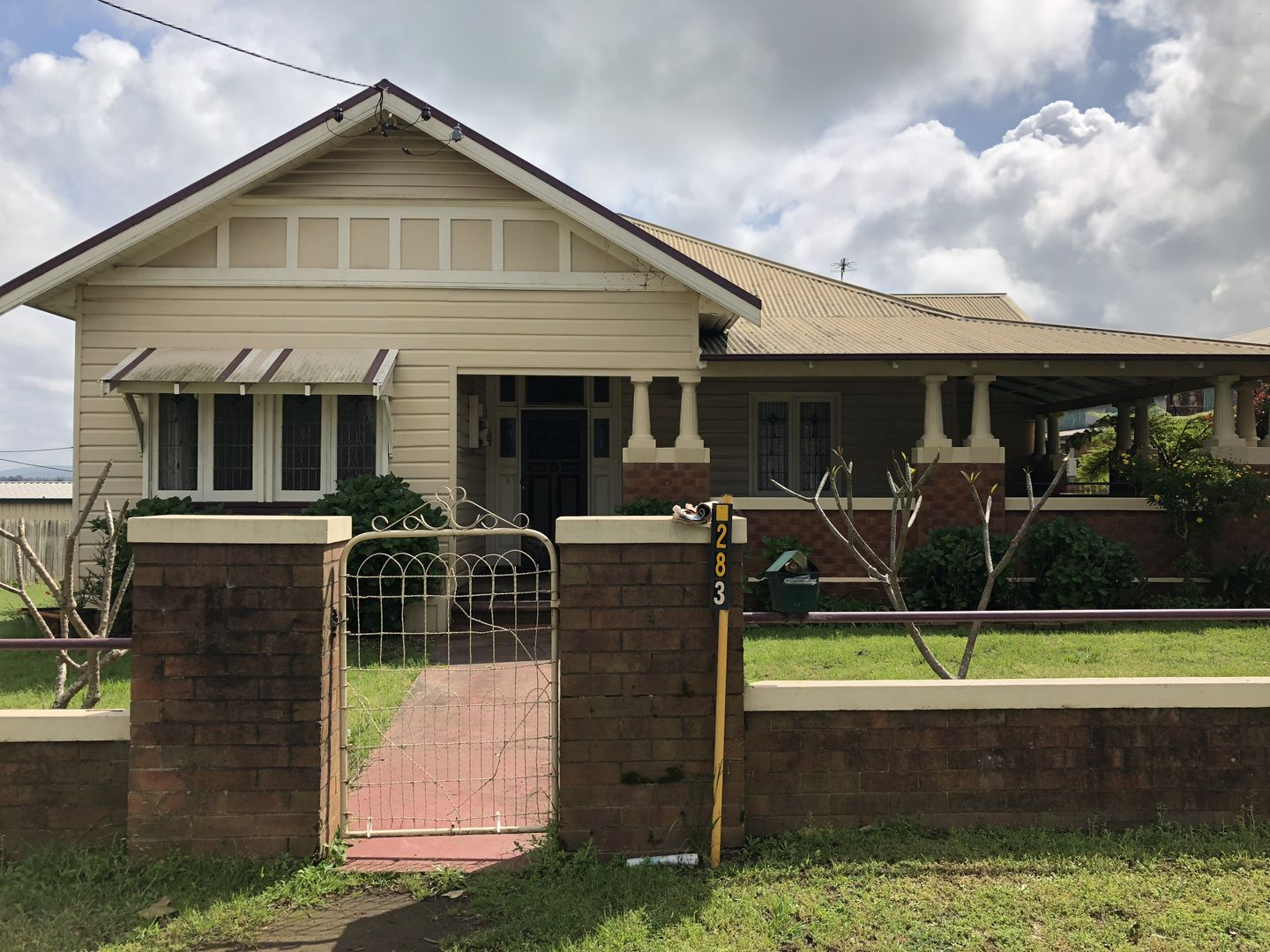 283 Hinton Road, Hinton NSW 2321, Image 0