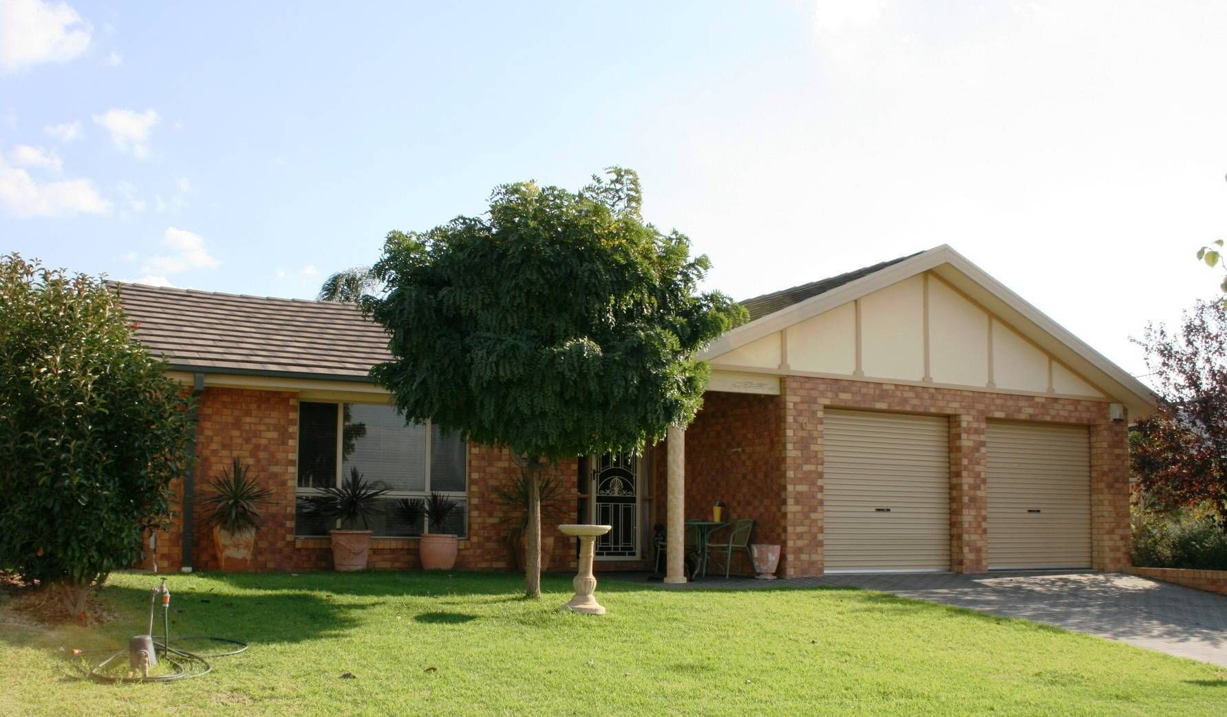 6 Bourkelands Drive, Bourkelands NSW 2650, Image 0