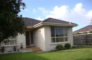 Picture of 2/304 Warrigal Road, Cheltenham VIC 3192