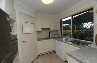 Picture of 1/322 Goombungee Road, Harlaxton QLD 4350