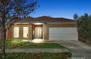 Picture of 20 Gunyong Crescent, Wyndham Vale VIC 3024