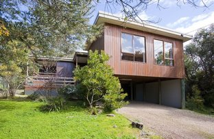 Picture of 56 Boyd Avenue, Moggs Creek VIC 3231