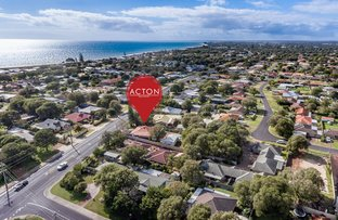 Picture of 286 Bussell Highway, West Busselton WA 6280