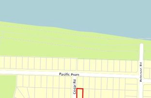 Picture of 17 O'Regan Drive, Craignish QLD 4655