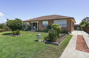 Picture of 17 Marriot Street, Belmont South NSW 2280
