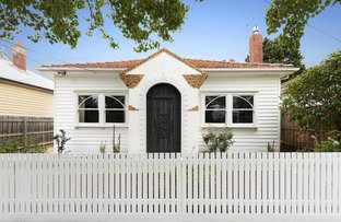 Picture of 88 Gamon St, Yarraville VIC 3013