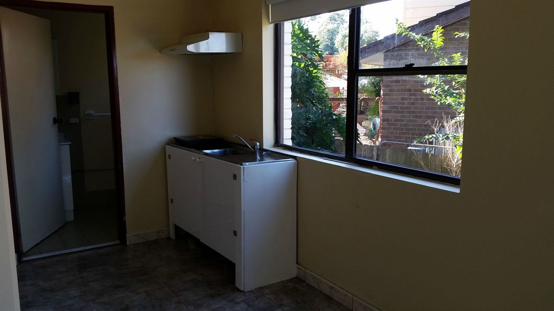 4A Cowan Close, Seven Hills NSW 2147, Image 2