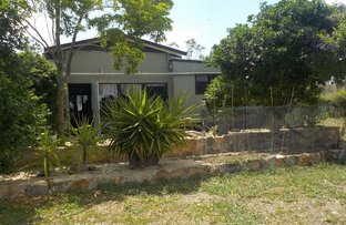 Picture of 489 Duckpond Road, Moolboolaman QLD 4671