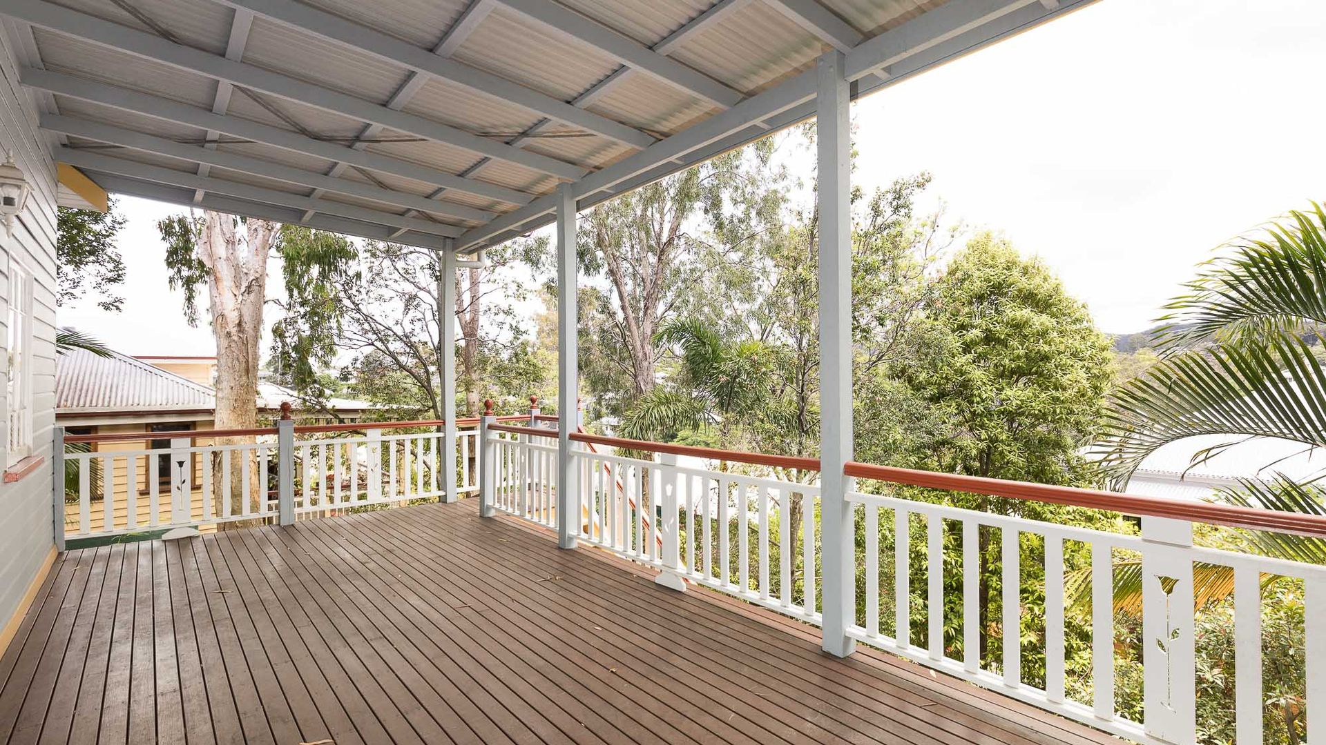 16 Patterson St, Auchenflower QLD 4066, Image 2