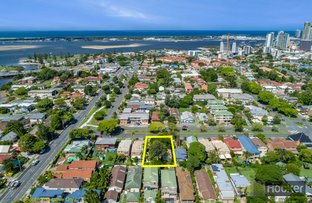 Picture of 88 & 90 Worendo Street, Southport QLD 4215