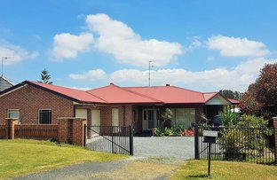 Picture of 13 Warramutty Street, Coomba Park NSW 2428