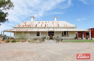 Picture of 683a Worlds End Highway, Eudunda SA 5374