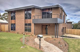 Picture of 56 Fifth Avenue, Anglesea VIC 3230