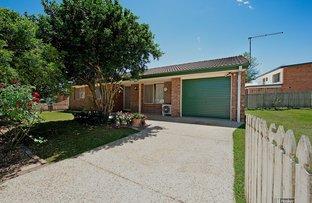 Picture of 2 Braidwood Avenue, Murrumba Downs QLD 4503