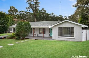 Picture of 233 Empire Bay Drive, Empire Bay NSW 2257