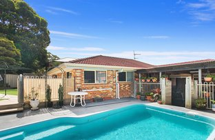 Picture of 180 Green Street, Ulladulla NSW 2539