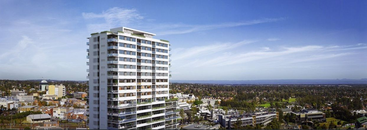 3-5 Second Ave, Blacktown NSW 2148, Image 1