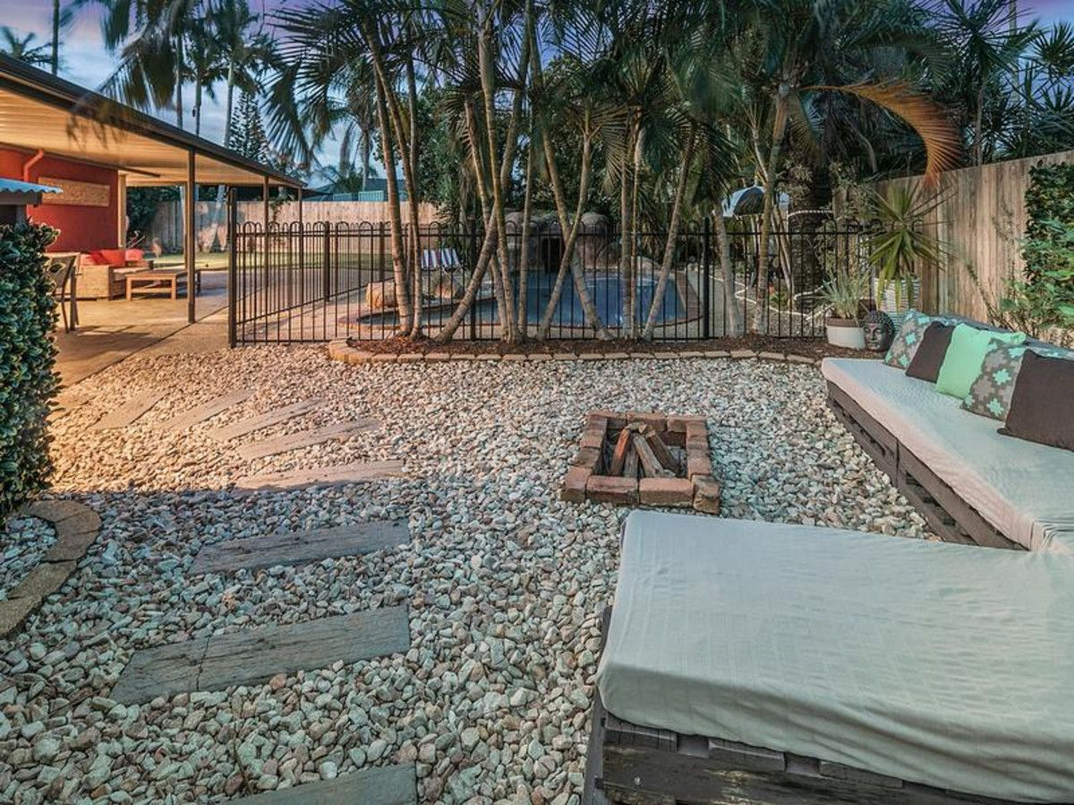 75 Link Road, Victoria Point QLD 4165, Image 1