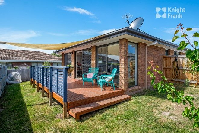 Picture of 2/137A Beach Road, MARGATE TAS 7054