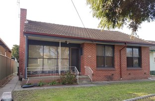 Picture of 298 King St, Golden Square VIC 3555