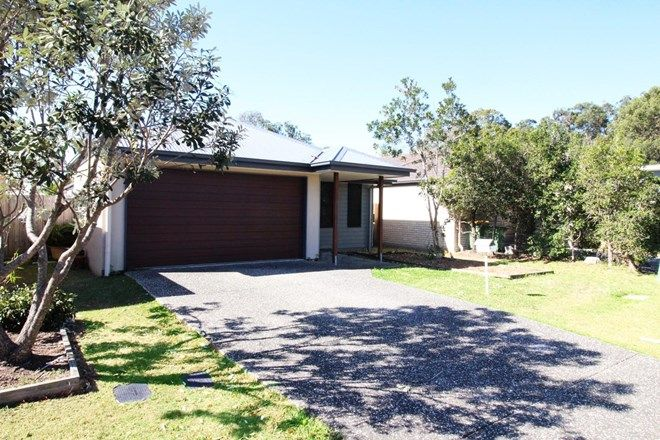 Picture of 25 Mansell Street, MERIDAN PLAINS QLD 4551