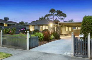 Picture of 11 George Street, Somerville VIC 3912