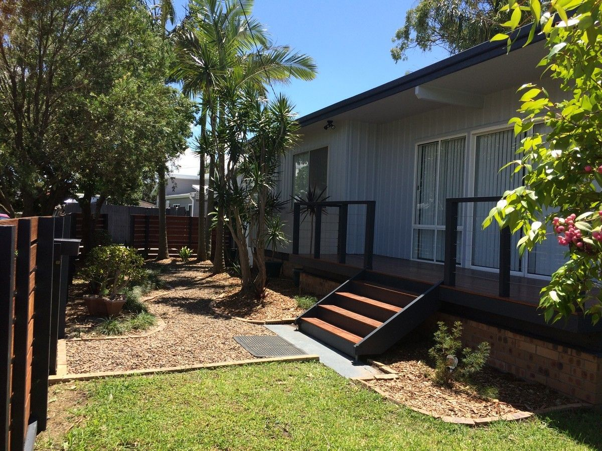 21 Edith Street, Gorokan NSW 2263, Image 0