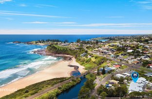 Picture of 15/2 Hothersal Street, Kiama NSW 2533
