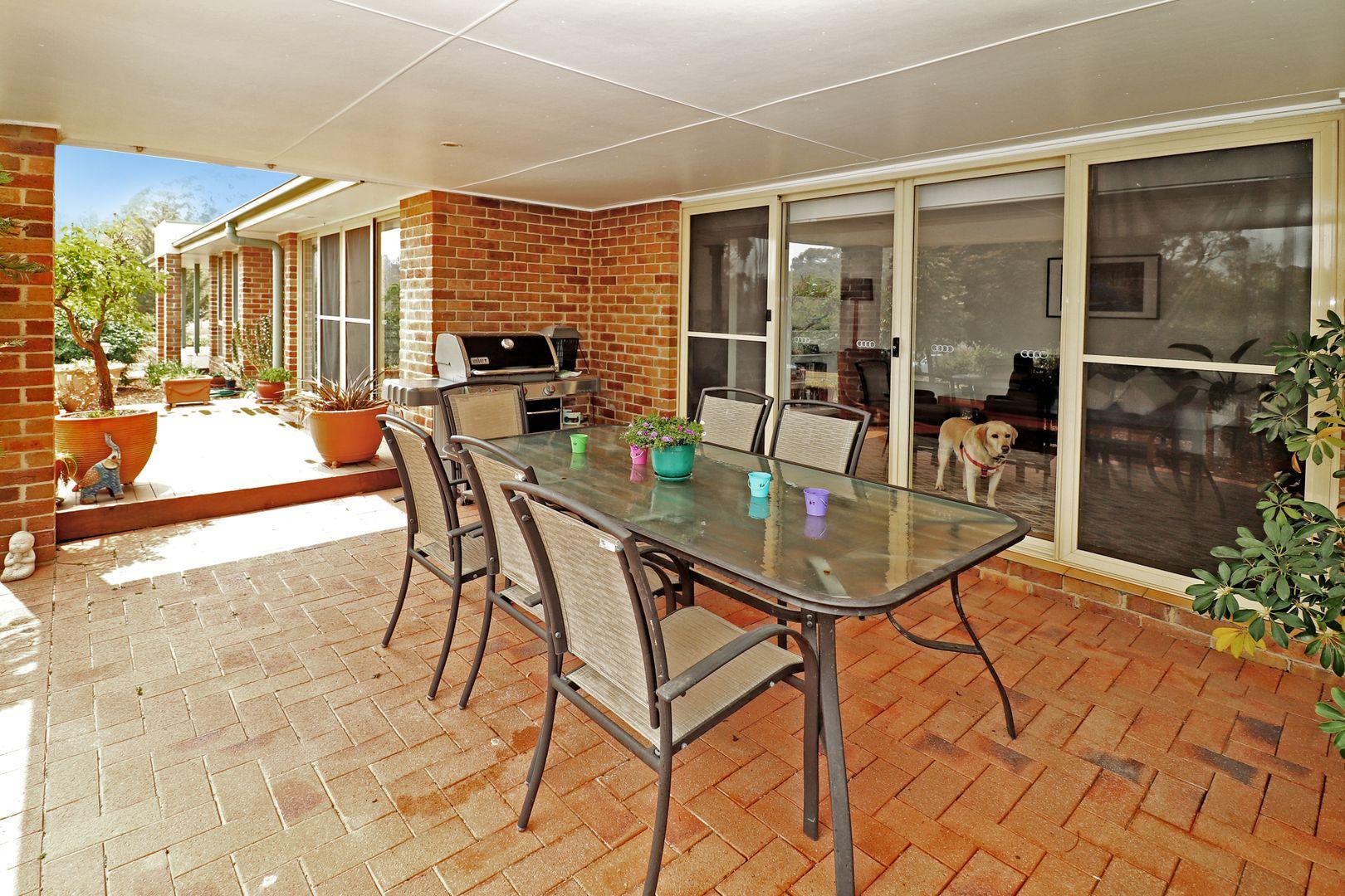 655 Bungendore Road, Bungendore NSW 2621, Image 0