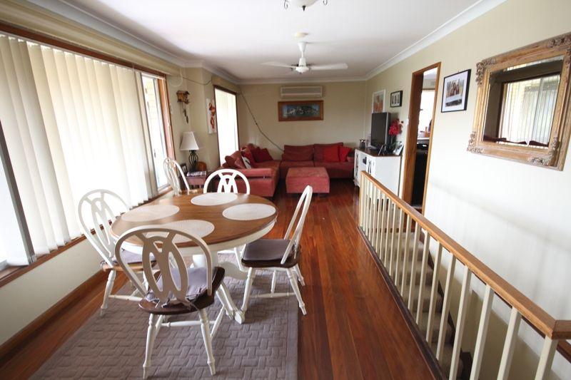 8 Gleeson Crescent, Taree NSW 2430, Image 2
