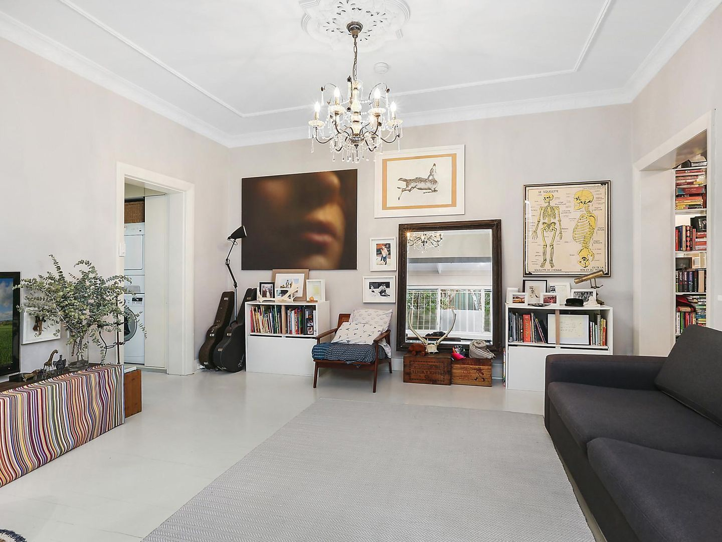10/89 Mount Street, Coogee NSW 2034, Image 1