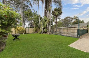 Picture of 211 Cygnet  Drive, Berkeley Vale NSW 2261