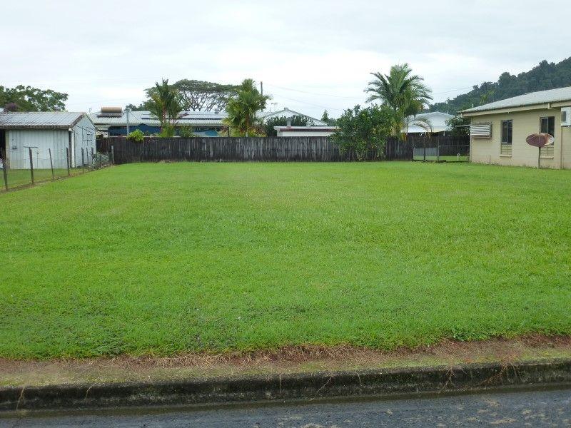 17 Kruckow Street, Mirriwinni QLD 4871, Image 2