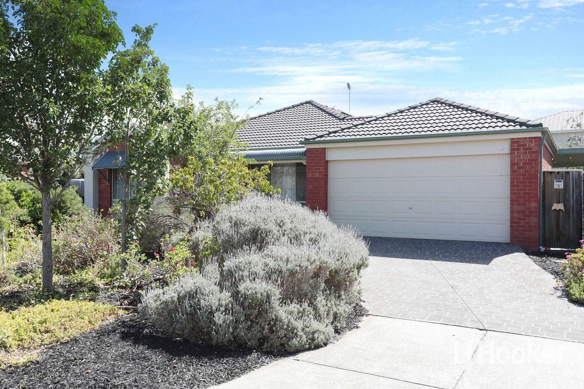 3 La Coruna Gardens, Point Cook VIC 3030, Image 0
