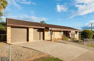 Picture of 1 Saint Ives Street, Petrie QLD 4502