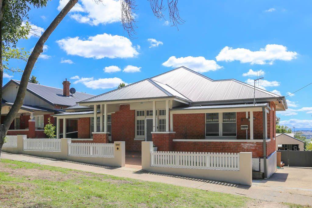 241 Keppel Street, Bathurst NSW 2795, Image 2