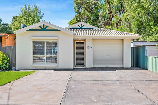 Picture of 13A Armstrong Avenue, PARAFIELD GARDENS SA 5107