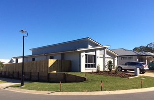 Picture of 52 Sawmill Drive, Griffin QLD 4503