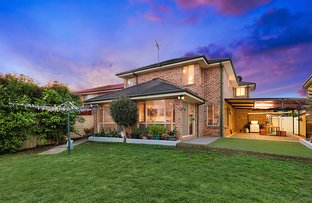 7 Pomegranate Place, Glenwood NSW 2768