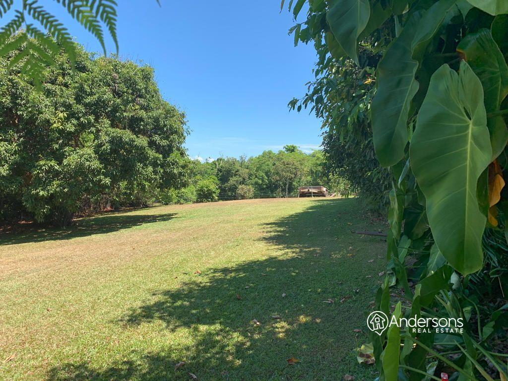 27 Giufre Cr, Wongaling Beach QLD 4852, Image 2