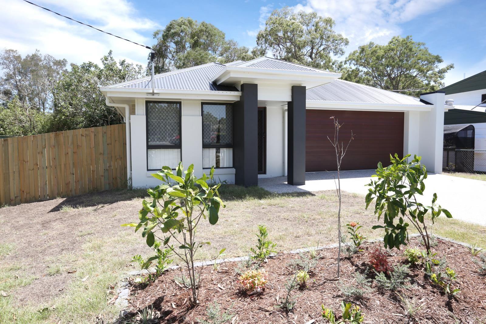 1249 Bribie Island Road, Ningi QLD 4511, Image 0