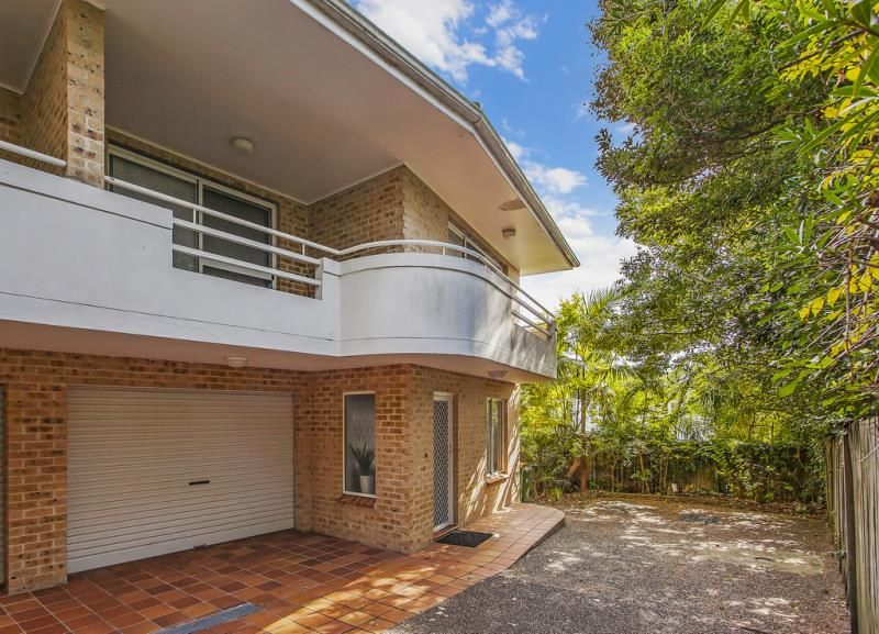 4/51 Haveniew Road, Terrigal NSW 2260, Image 0