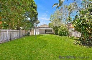 Picture of 2 Villiers Street, Kensington NSW 2033