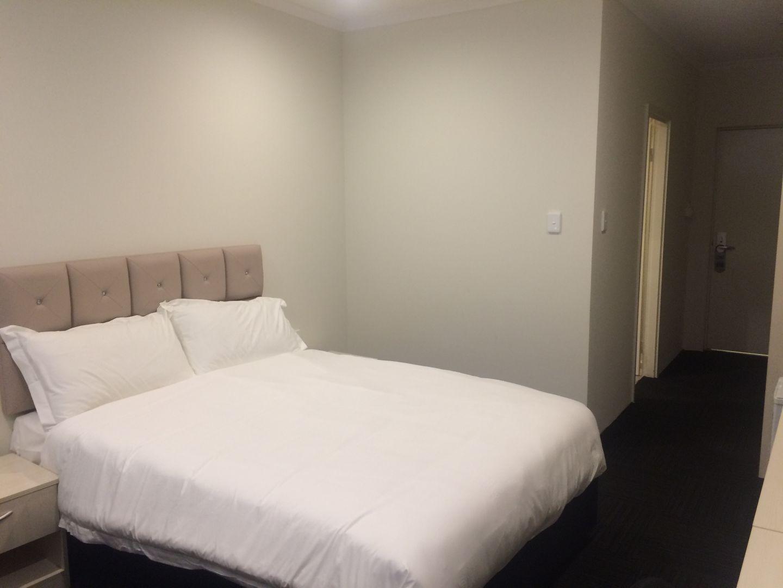 137 Newcastle Street, Perth WA 6000, Image 0